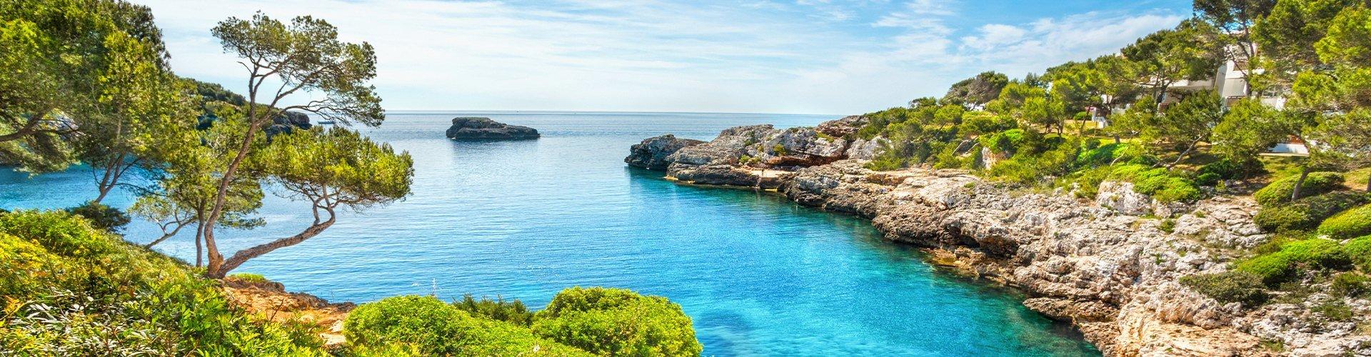 Insidertipps Mallorca