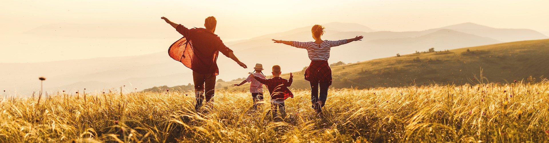 reisemagazin club family urlaubstrends