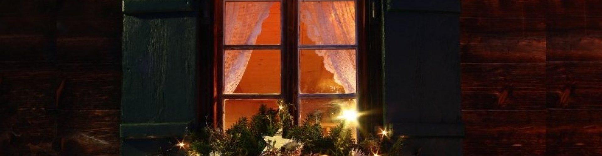 familienurlaub weihnachten weihnachtsurlaub mit kindern. Black Bedroom Furniture Sets. Home Design Ideas