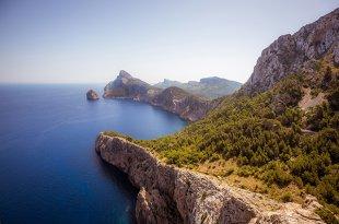Mallorca Insidertipps