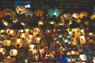 Reise- und Sicherheitshinweise Marokko