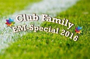 Em-Special Club Family