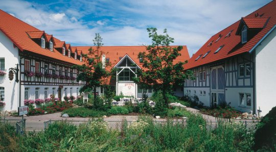 Alte M 252 Hle Am Ried In Waldbeuren Bodensee Familienhotel