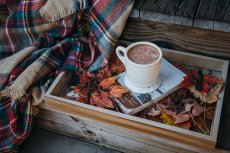 Hygge Kaffee