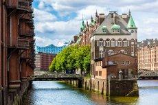 Kurzurlaub Deutschland Hamburg