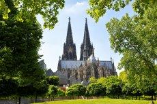Kurzurlaub Deutschland Rheinland