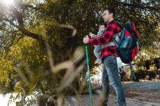 Wanderrucksack packen: Wandern in jedem Alter