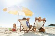 Familienurlaub All Inclusive Rundum-sorglos-Urlaub
