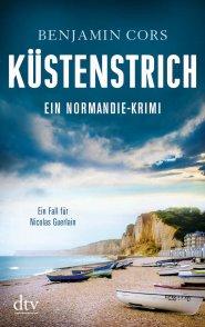 Benjamin Cors Küstenstrich
