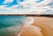 Urlaub mit Kindern am Meer Praia do Martinhal