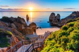 EM 2021 Algarve Portugal