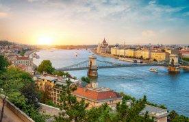 EM 2021 Budapest