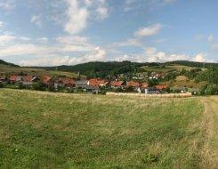 hessischesbergland