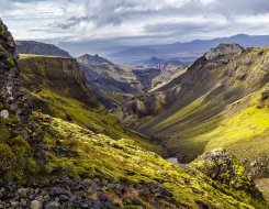 nationalpark