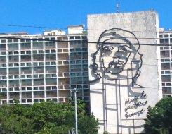 plazadelarevolucion