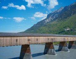 alterheinbrücke