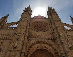 kathedralepalma