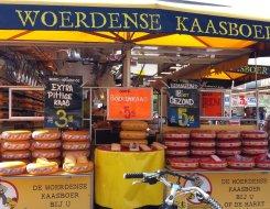 kaesemarkt