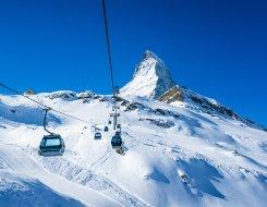 skigebietzermatt