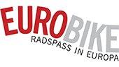 Eurobike