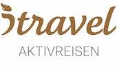 itravel Aktivreisen