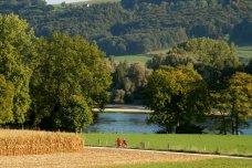 Radreise Bodensee für Familien
