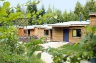 Center Parcs Moselle - Les Trois Forêts