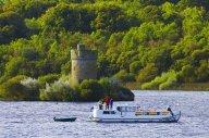 Locaboat Holidays Irland