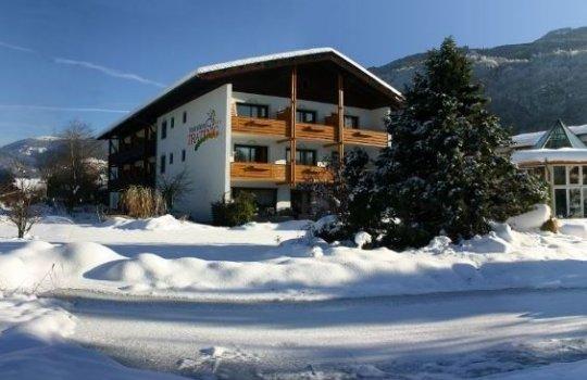 Ferienhotel Trattnig Hotel