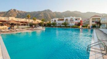 Akti Beach Club Pool