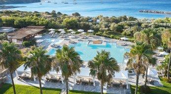 vCape Sounio Grecotel Exclusive Resort