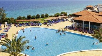 Club Magic Life Fuerteventura Imperial