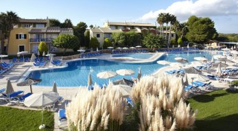 Grupotel Playa Club
