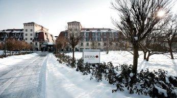 Hotel A-Rosa Scharmützelsee