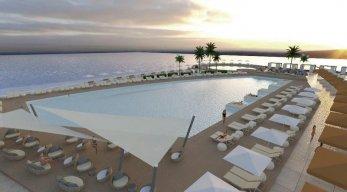 Hotel Remisens Premium Casa Bel Moretto