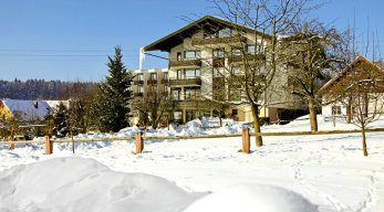 hotel schwanen winter