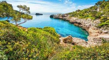 Familienurlaub auf Mallorca