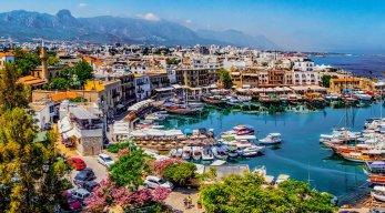 Familienurlaub auf Zypern