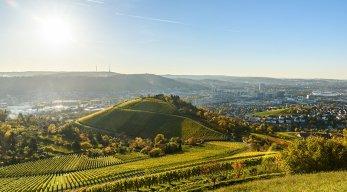 Familienurlaub in Baden-Württemberg