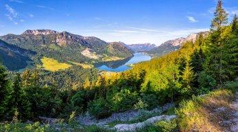 Familienurlaub in der Steiermark