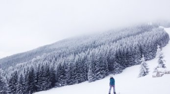 Skiverbund Ski amadé