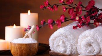 Ferienhäuser mit Entspannungsfaktor
