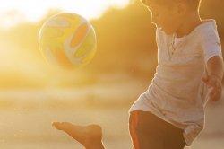 Hotels mit Fußballschule & Soccer-Camp