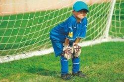 Preise und Termine Fußballcamps