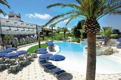Hotel LABRANDA Rocca Nettuno Tropea Pool