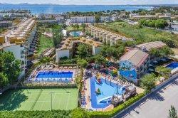 Hotel Viva Tropic