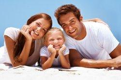 Luxushotels für Familien