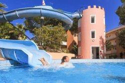 Tirreno Resort