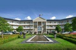 Van Der Valk Hotel Nordsee Deutschland