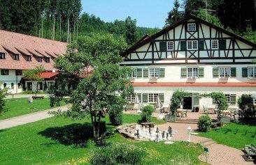 Reisebericht Österreich - Kinderhotel in Österreich: ein Traum für ...